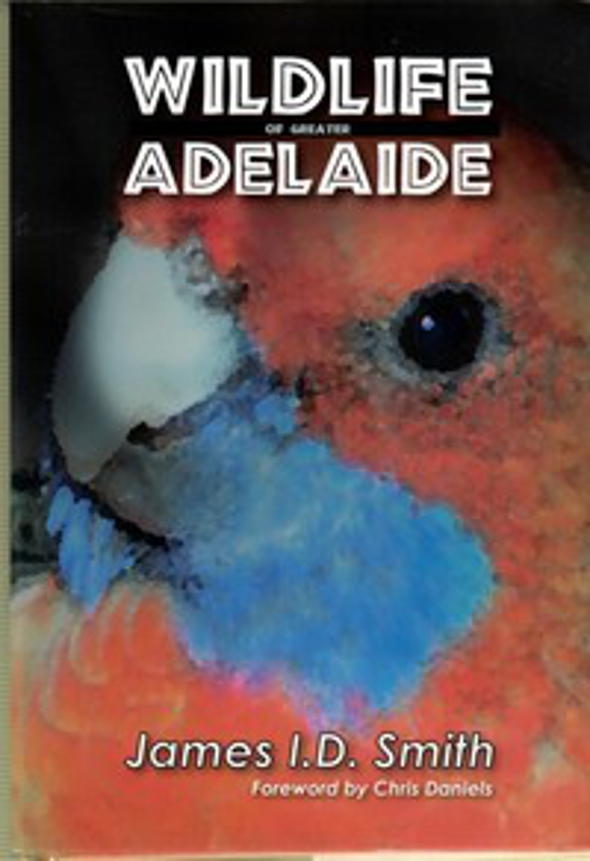 Wildlife Greater Adelaide